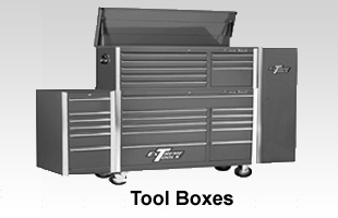 extreme-toolbox