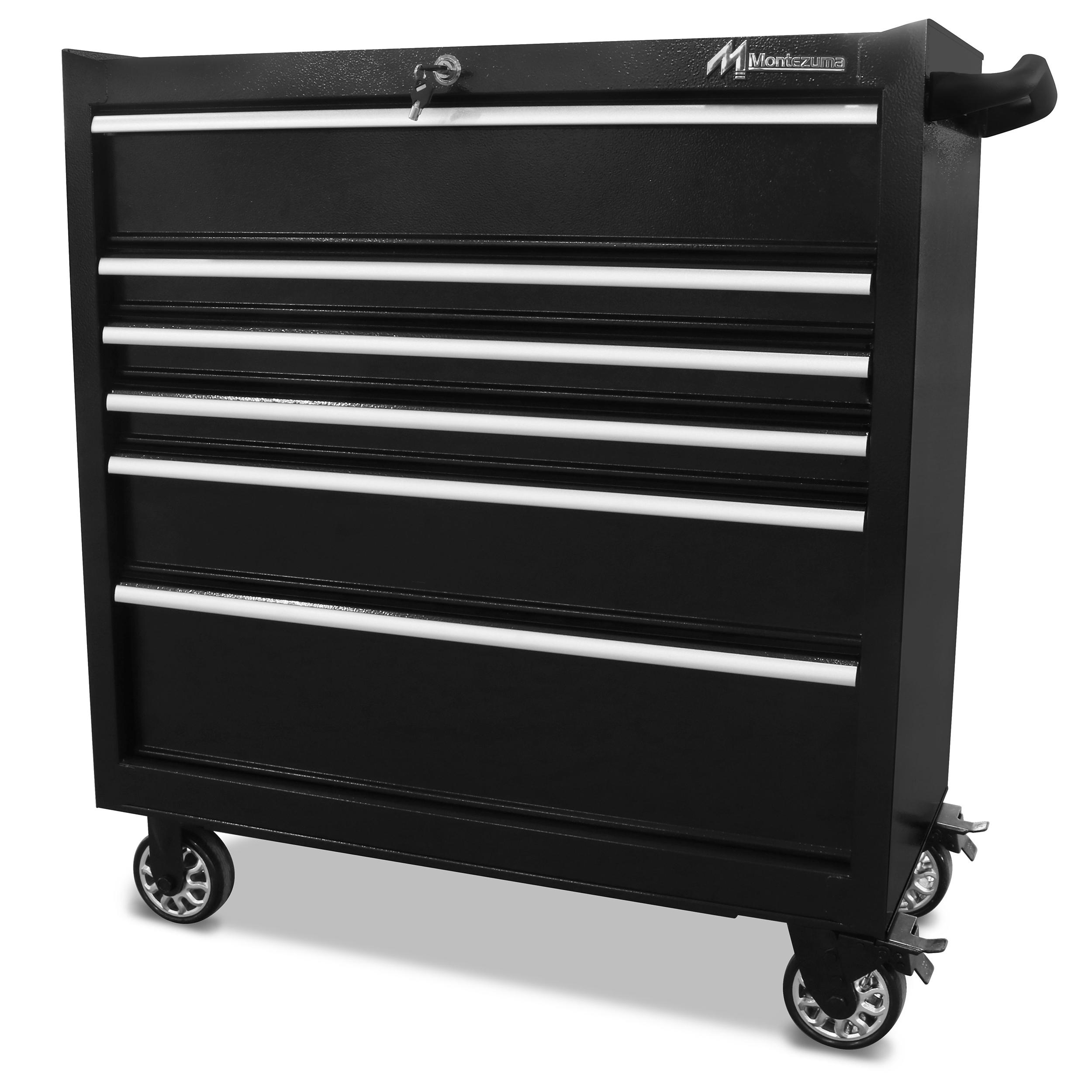 appealing kit track popular for tfast ideas tracks uncategorized sliding cabinetsliding cabinet diy doors and door
