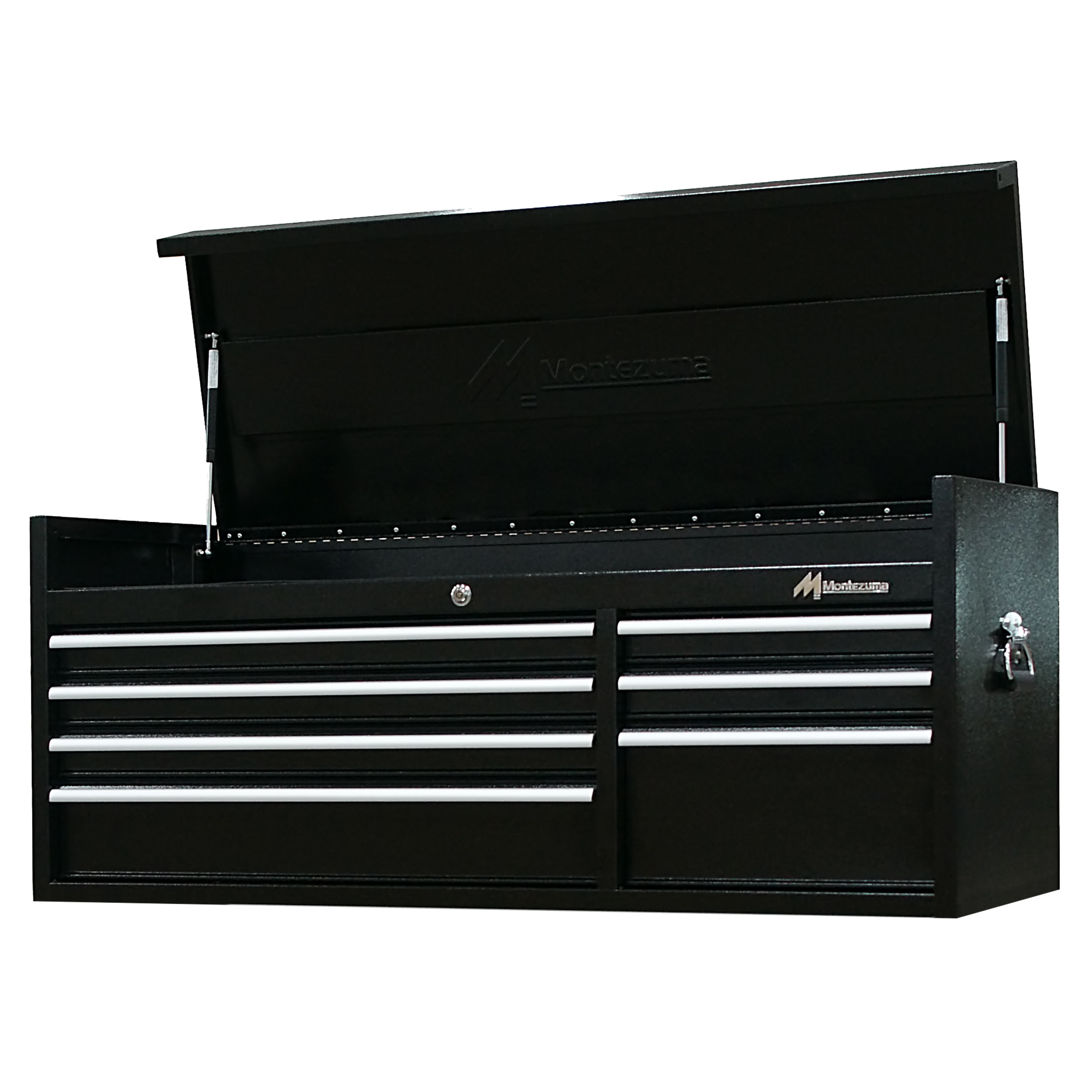 "Montezuma 56"" 7-Drawer Tool Chest"