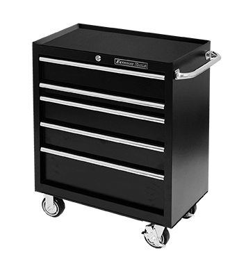 "Extreme Tools® 30"" Standard Roller Cabinet"