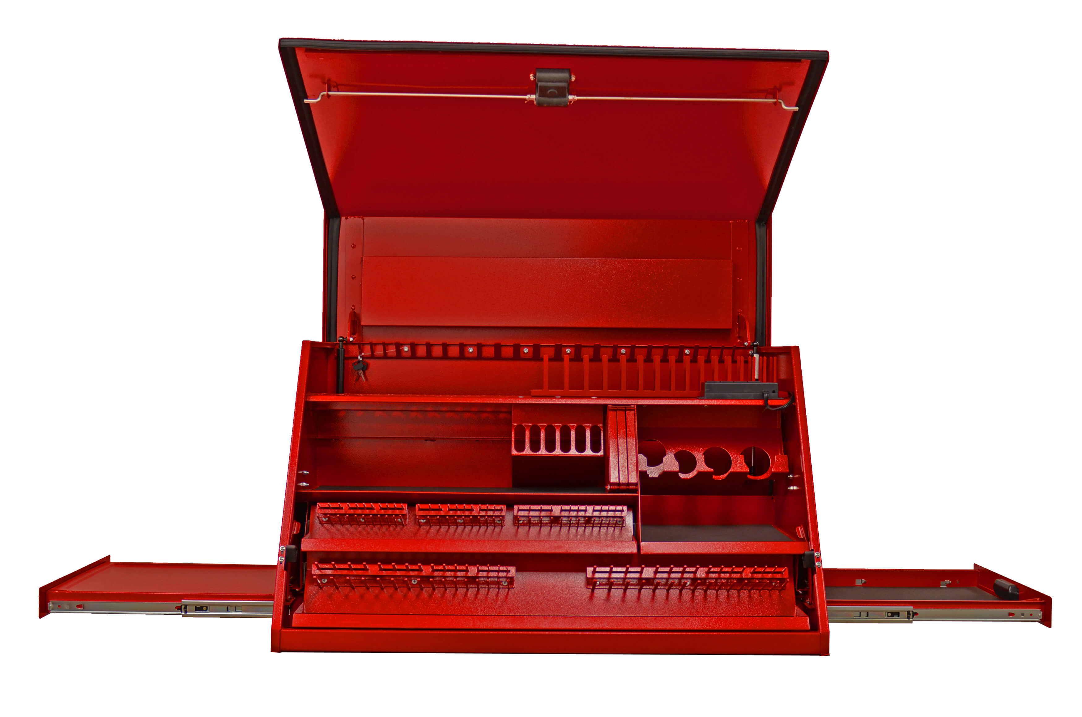"Extreme Tools ® 41"" Deluxe Extreme Portable Workstation®"