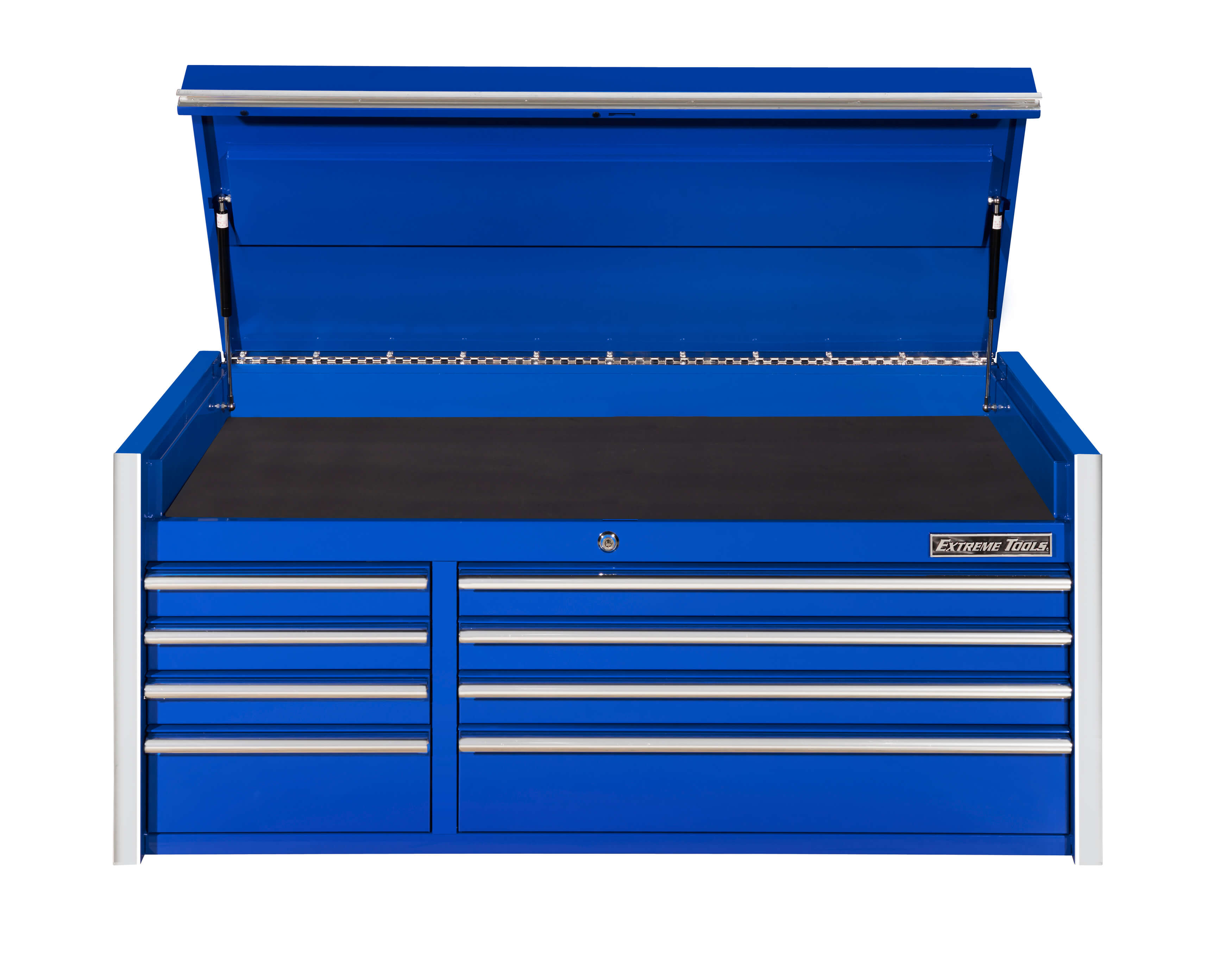 "Extreme Tools RX Series 55"" 8-Drawer Top Chest"