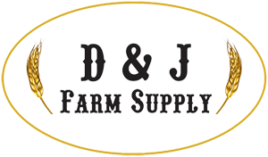 D & J Farm Supply